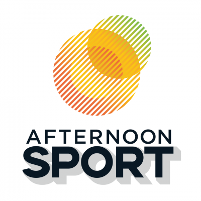 Afternoon Sport: Sport with Thought Podcast